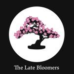全曲解説「私の愛した『ザ・レイト・ブルーマーズ』」Track 4.高島平